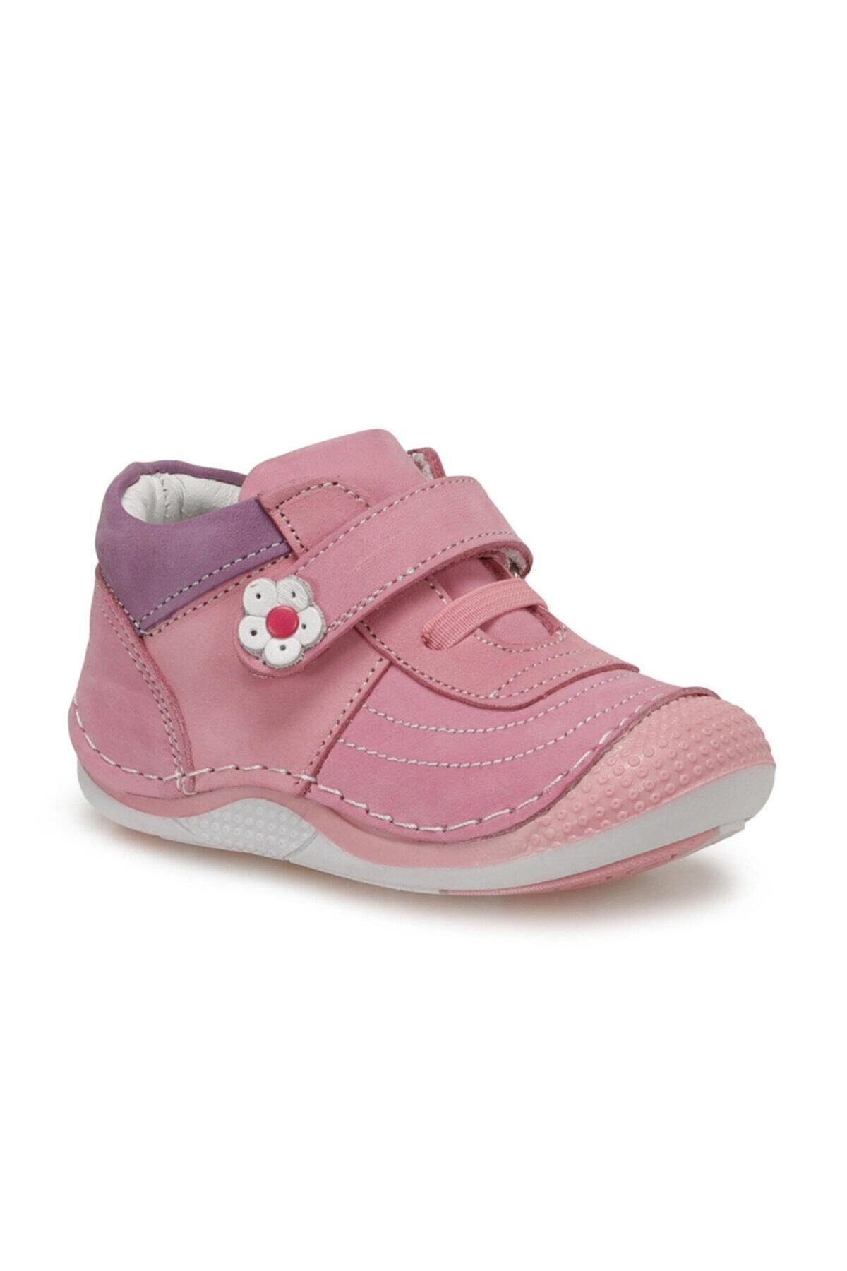 Polaris 612113.I Pembe Kız Çocuk Ayakkabı 100558304 1