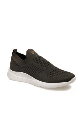 Kinetix RYKER Haki Erkek Comfort Ayakkabı 100503724