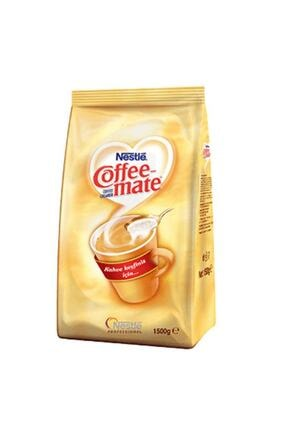 Nestle Coffee-mate Makine 1.5 Kg 12117495