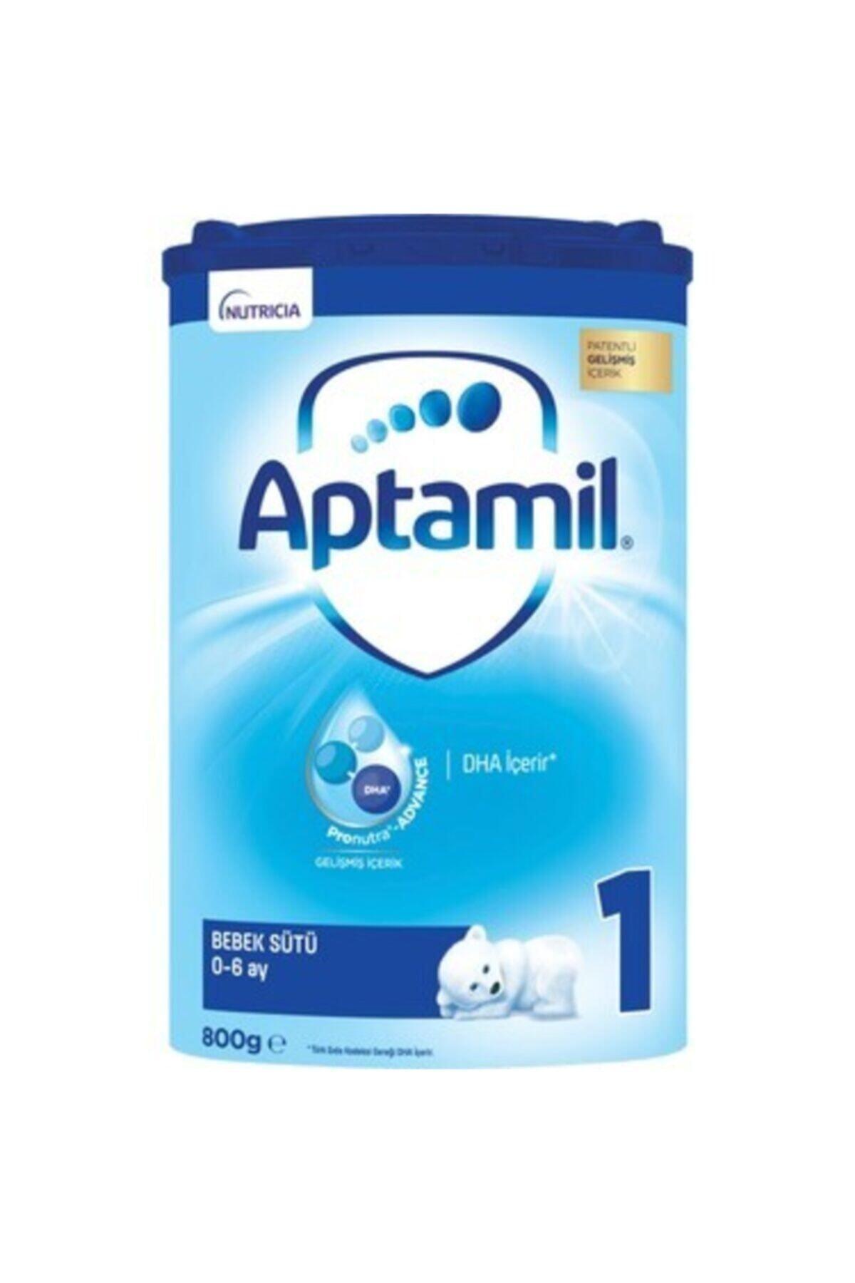 Aptamil Mama 1 800gr 1
