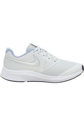 Nike Star Runner 2 Ayakkabı Aq3542-007