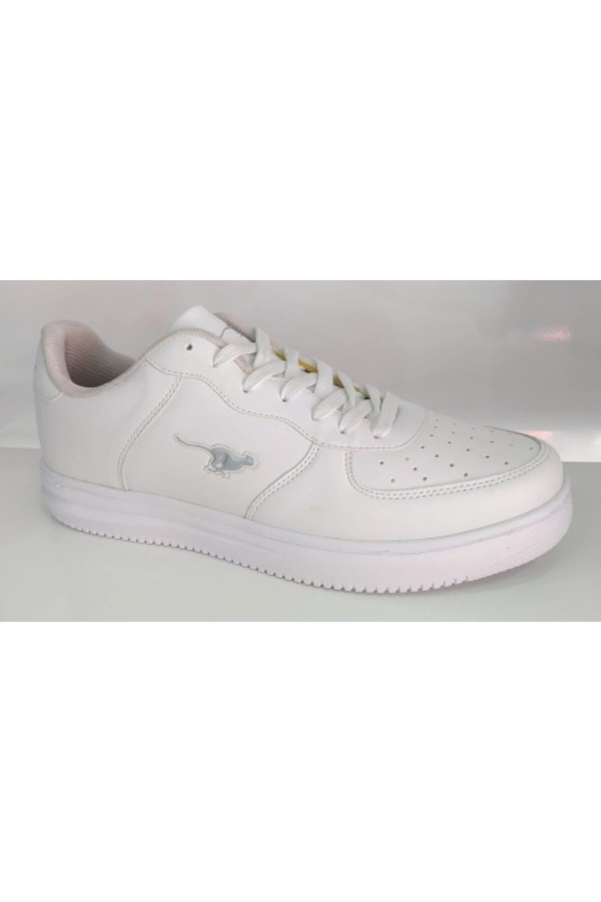Cheta Rahat,günlük Erkek Sneaker 1