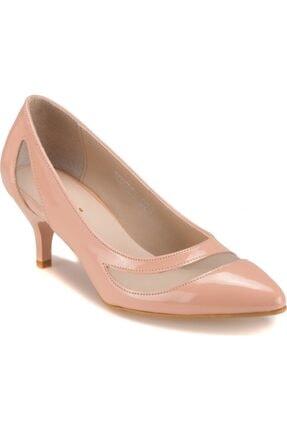 Polaris 61.308701 Topuklu Kadın Ayakkabı