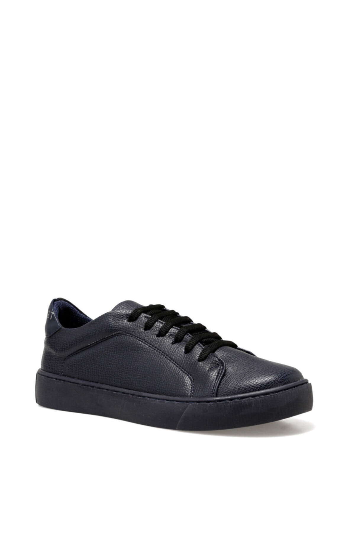 Nine West BARGEL Lacivert Kadın Sneaker 100567687 2