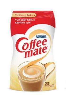 Nestle Coffee Mate Süt Tozu 200 gr
