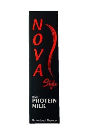 Nova Style Keratin Protein Sütü 1000 ml