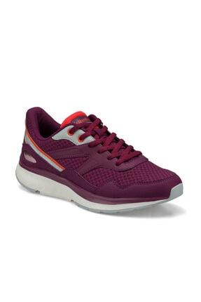 Kinetix DECKER W Mürdüm Kadın Koşu Ayakkabısı 100502213