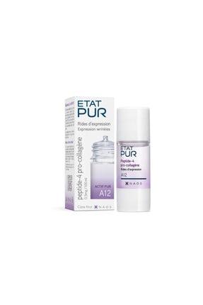 Etat Pur Peptide-4 Pro-collagen 15 ml