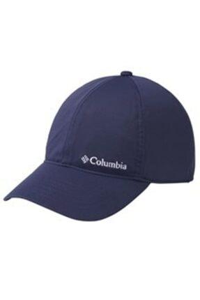 Columbia Coolhead Iı Ball Cap
