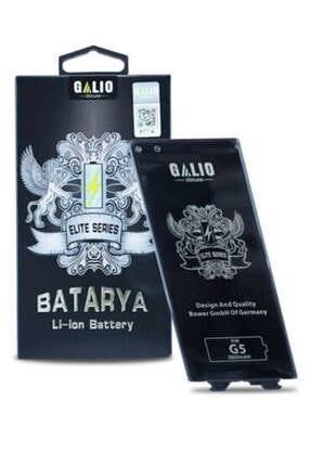 LG G5 Galio Batarya