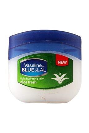 Vaseline Blueseal Aloe Fresh- Krem 100 ml