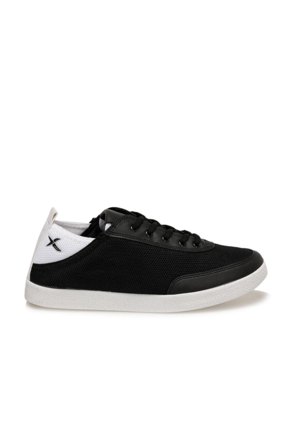 Kinetix DARBY Siyah Erkek Sneaker 100496444 2