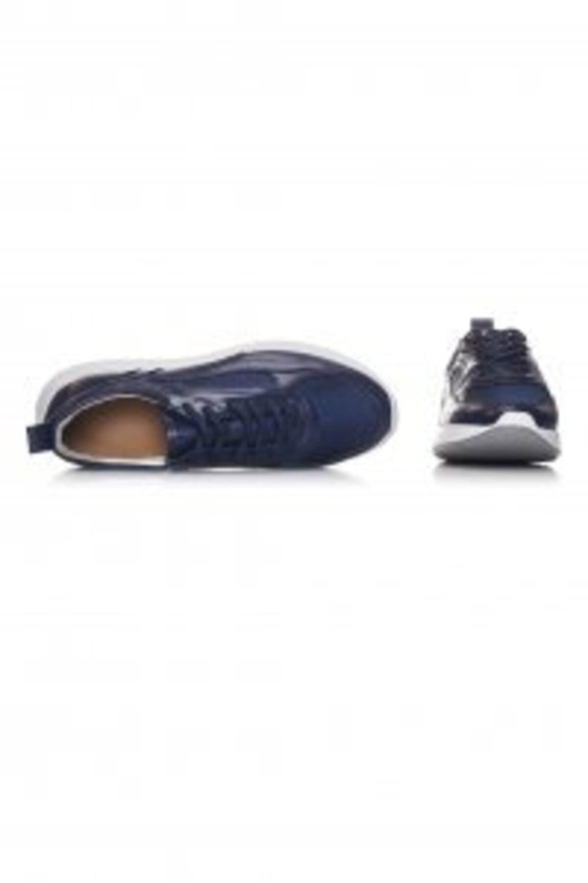 Giovane Gentile Erkek Ayakkabı 2