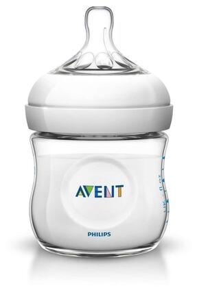 Philips Avent Natural Pp Biberon 125 ml Scf030/17