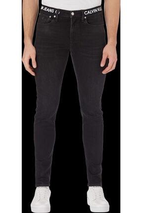 Calvin Klein Erkek Skinny Jeans