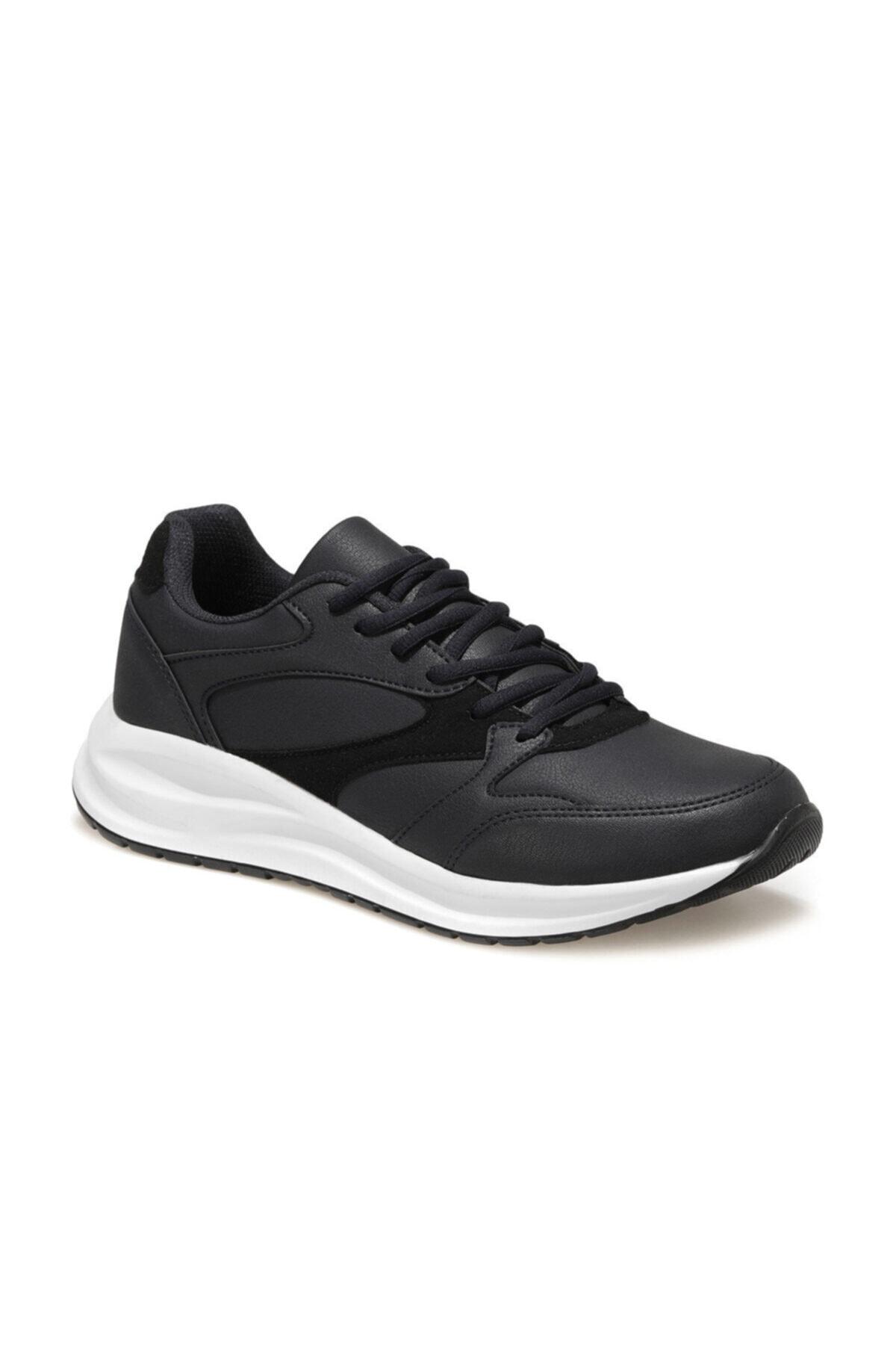 Torex CHROME Lacivert Erkek Sneaker Ayakkabı 100576822 1