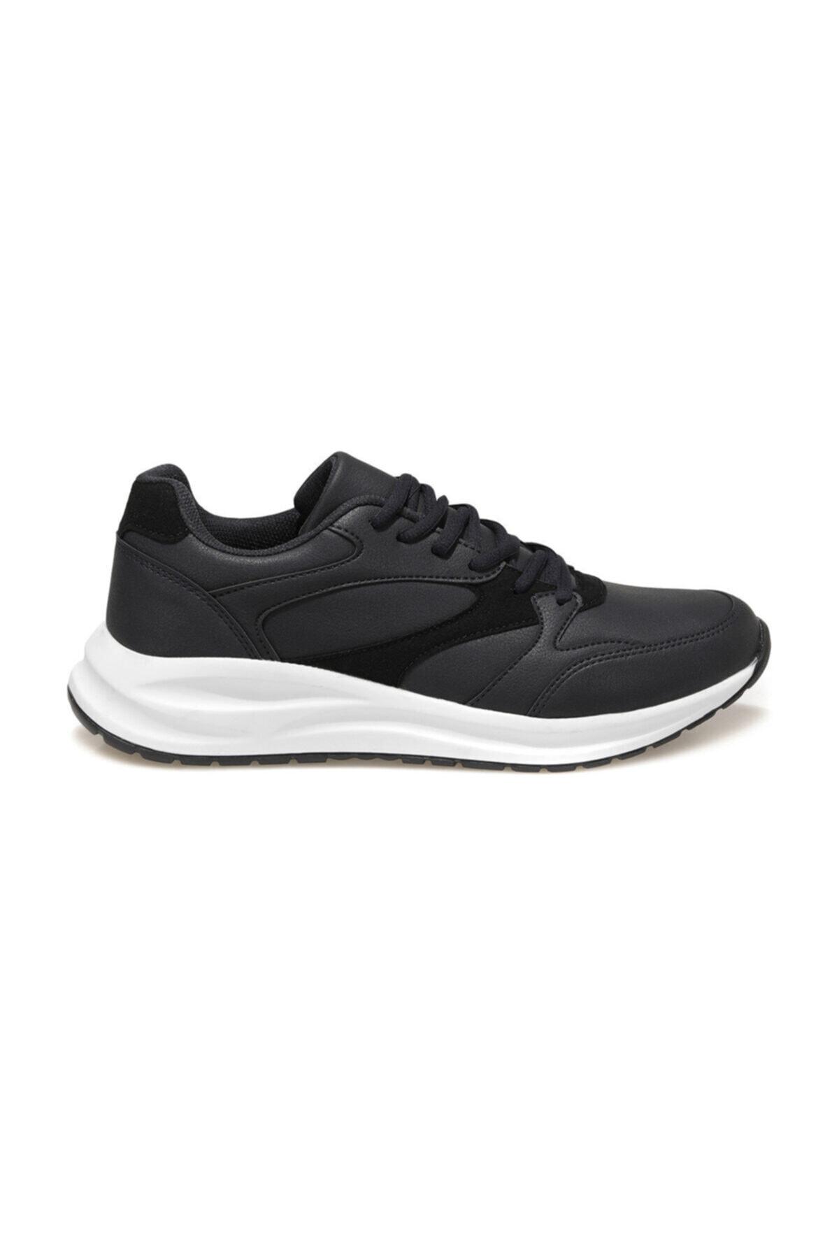 Torex CHROME Lacivert Erkek Sneaker Ayakkabı 100576822 2