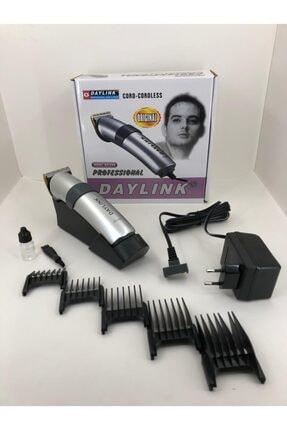 Daylink Rd-699 Saç Sakal Kesim Makinesi Rd-699