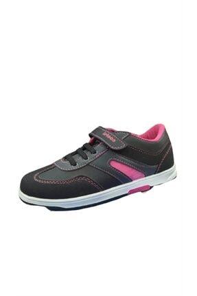 LETOON Kadın Spor Ayakkabı