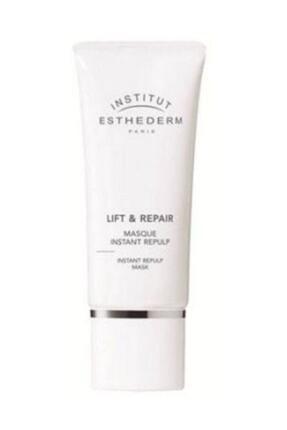 Institut Esthederm Lift & Repair Instant Repulp Mask 50 ml