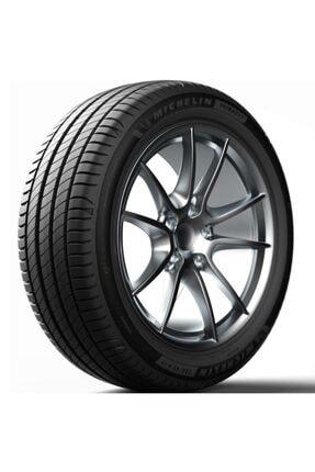Michelin 195/65r15 91h Primacy 4 S1 Yaz Oto Lastik