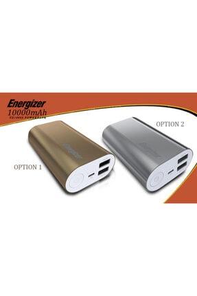 Energizer Ue10008 10000mah Taşınabilir Şarj Cihazı (powerbank)