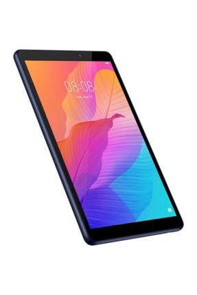 """Huawei Matepad T8 16gb 8"""" Ips Uyumlu Tablet Mavi"""