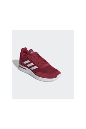 adidas Erkek Bordo Run 70s Antrenman Spor Ayakkabı Ee975 Ee9751