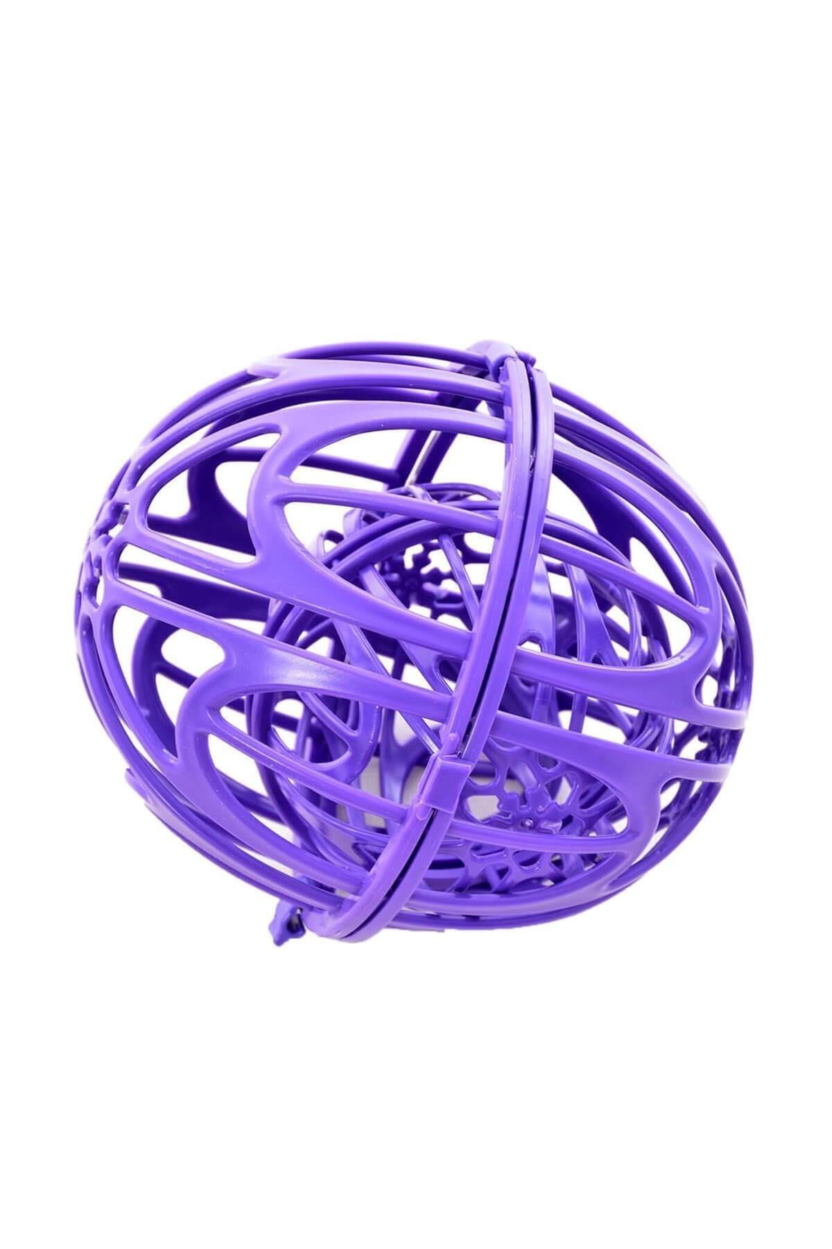 Kompedan Easy Wash Sütyen Yıkama Topu (Kutusuz) 1