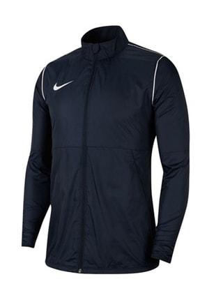 Nike Erkek Spor Yağmurluk & Rüzgarlık - BV6881-410-2XL