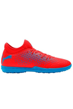 Puma Future 19.4 Tt Erkek Halı Saha Ayakkabı