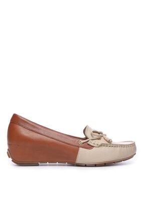 KEMAL TANCA Kadın Ayakkabı Ayakkabı 646 810-2 Bn Ayk