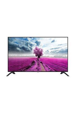 """Vestel 49UD9160 49"""" 123 Ekran Uydu Alıcılı 4K Ultra HD Smart LED TV"""