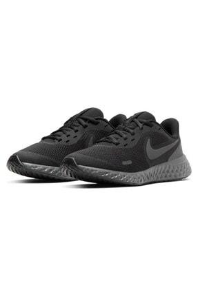 Nike Bq5671-001 Revolution 5 Spor Ayakkabı