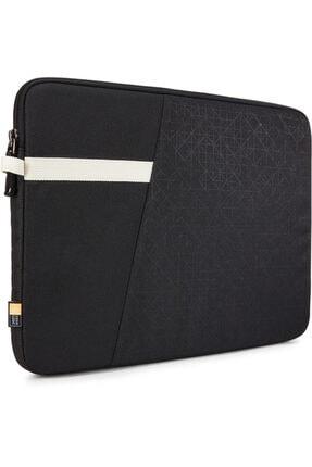 """CaseLogic Case Logic Ibira 13"""" Notebook Kılıfı – Black"""