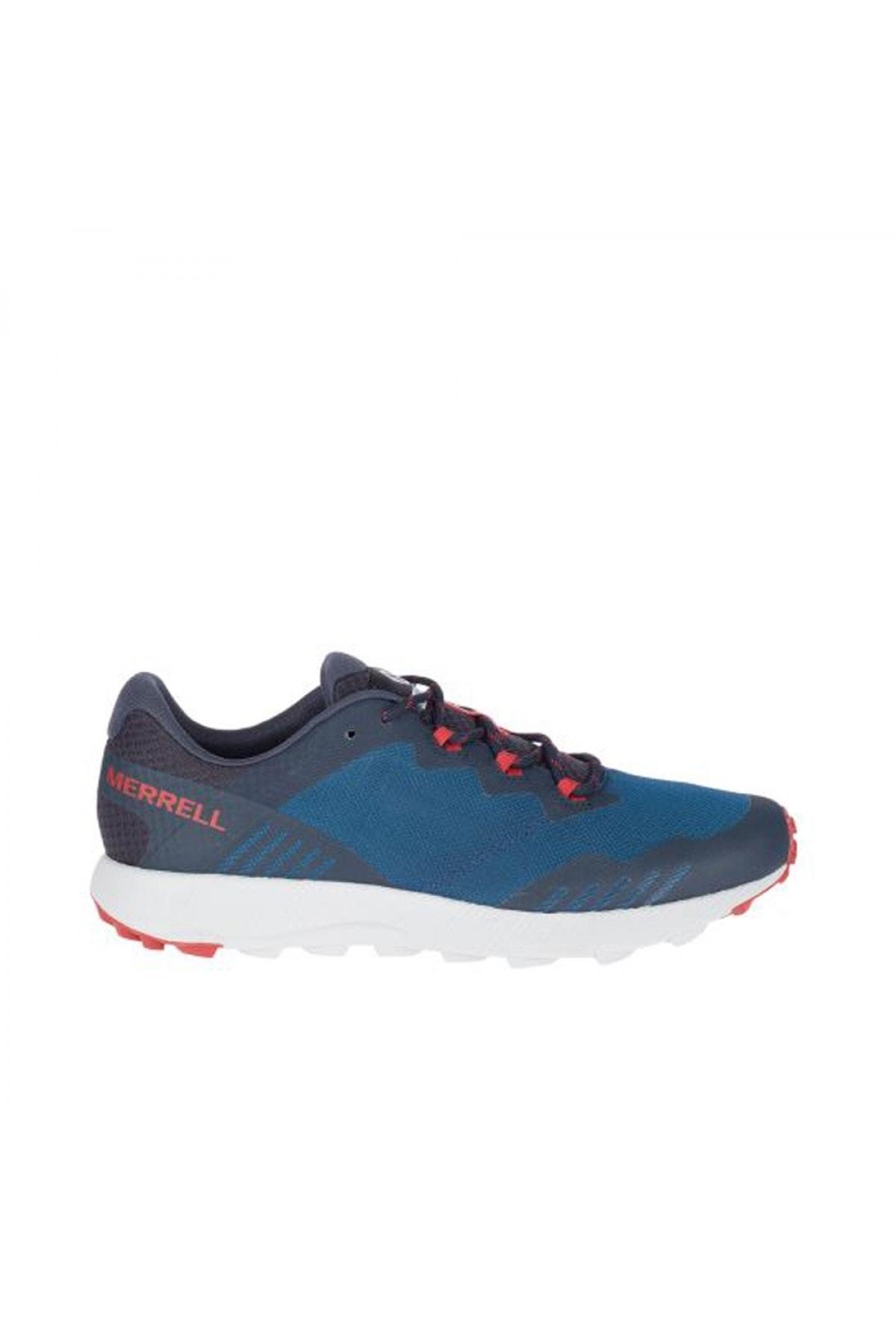 Merrell Fluxıon Erkek Outdoor Koşu Ayakkabısı 1