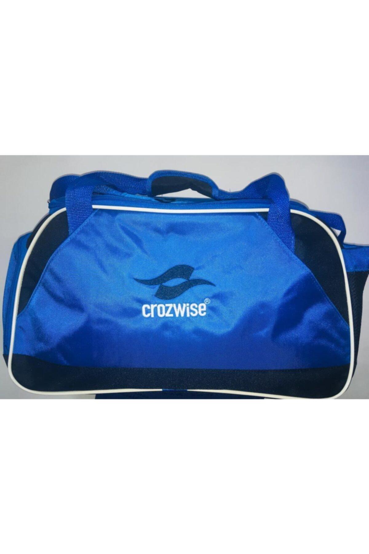 Crozwise Crozwıse Crw-01 Spor Çantası 1