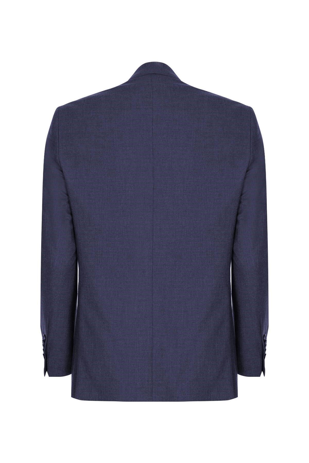 İgs Erkek A.laci Barı / Geniş Kalıp Std Takım Elbise 2