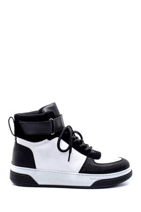Derimod Kadın Spor Ayakkabı
