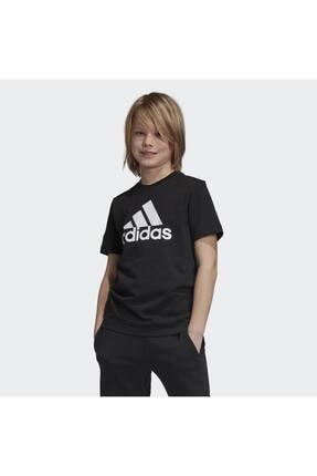 adidas Dv0816 Must Haves Çocuk T-shirt