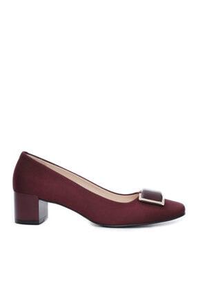 KEMAL TANCA Kadın Vegan Ayakkabı Ayakkabı 22 8100 Bn Ayk Sk20-21