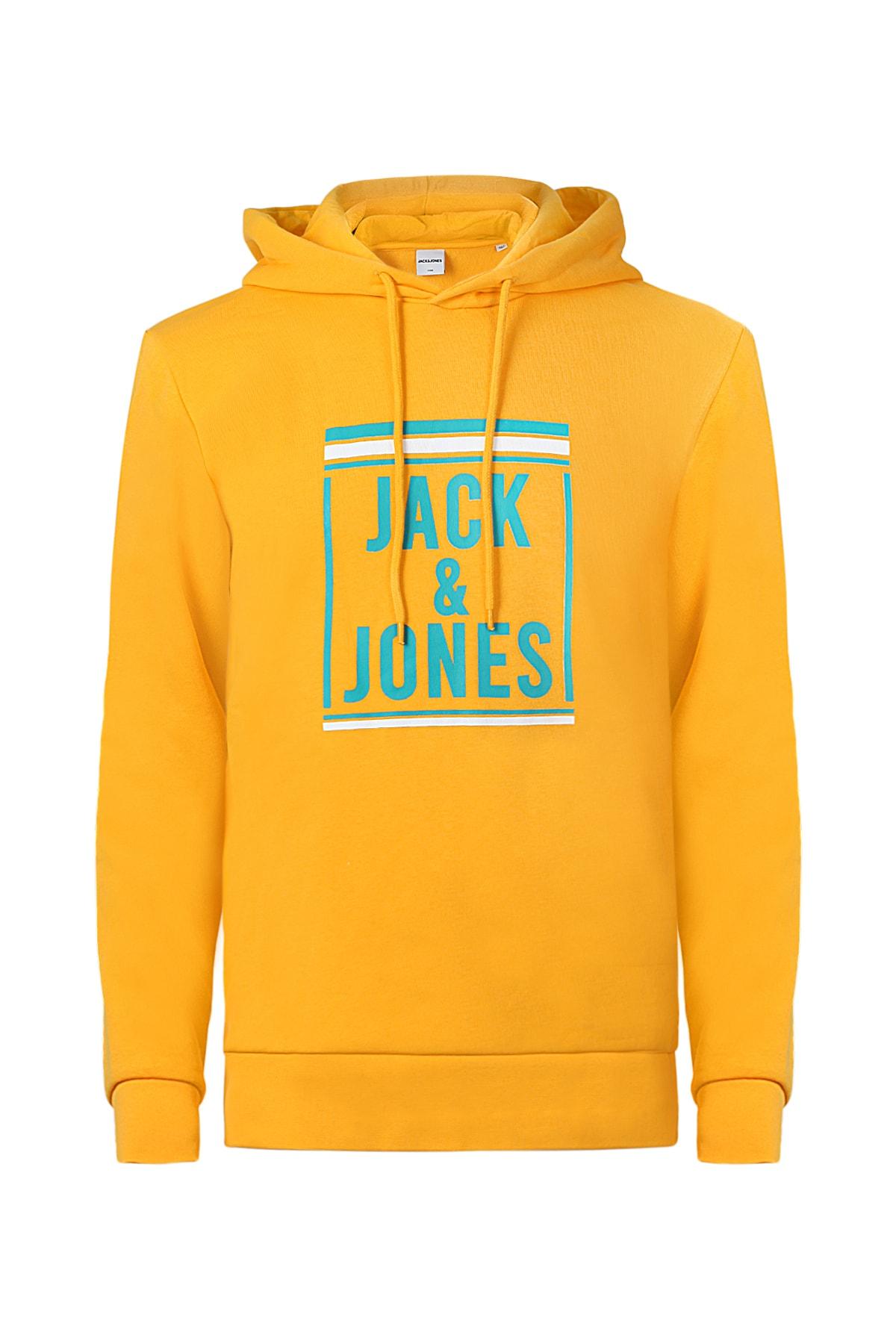 Jack & Jones Sweatshirt 12193065 Jcotap 1
