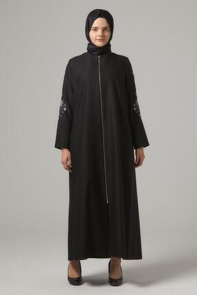 Kayra Giy-çık-siyah Ka-b20-25026-12