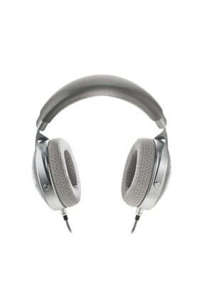 Focal Clear Kulak Üstü Kulaklık