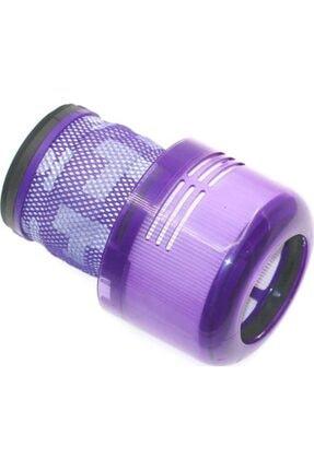 Forester Toys Dyson V11 Akülü Süpürge Hepa Filtre