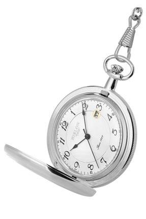 Hislon Hıslon Köstekli Saat