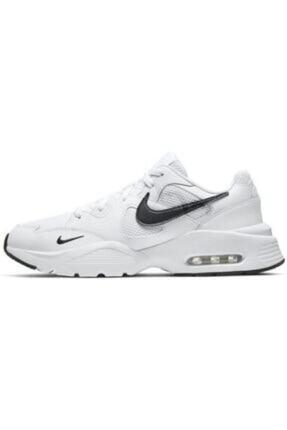 Nike Erkek Beyaz Aır Max Fusıon Günlük Ayakkabı Cj1670-102