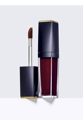 Estee Lauder Likit Ruj - Pure Color Envy Liquid Red Noir - Matte 887167473126