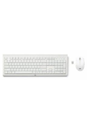 HP M7p30aa C2710 Combo Keyboard