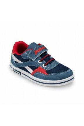 Polaris 510880.P1FX Mavi Erkek Çocuk Sneaker 100936606